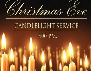 christmas eve_candlelight_service-320x250