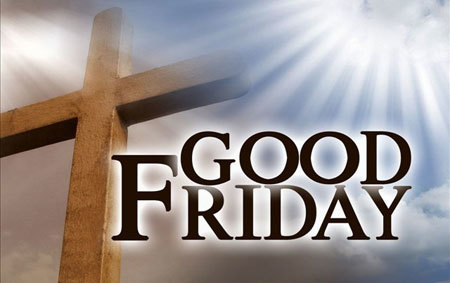Good Friday2