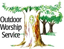 outdoorworshipgraphic