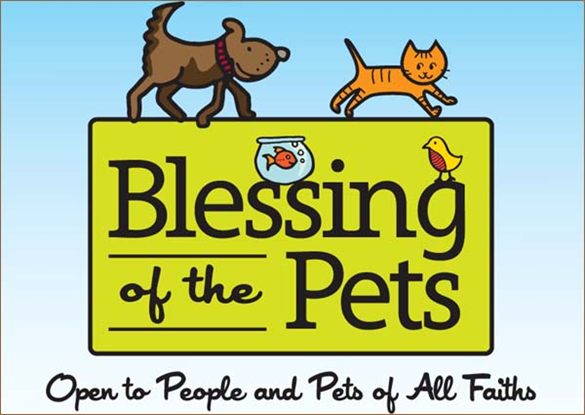 petblessing