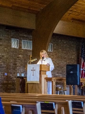 Church 9 Narda Easter 2019